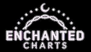 Enchanted Charts Logo